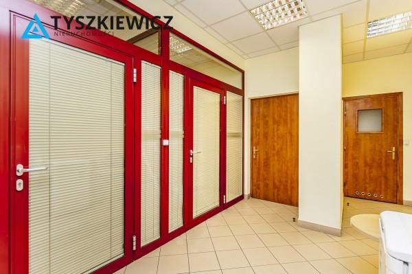 Zdjęcie 5 oferty TY051753 Gdańsk Stare Miasto, ul. Grobla III