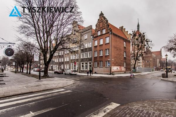 Zdjęcie 13 oferty TY051753 Gdańsk Stare Miasto, ul. Grobla III