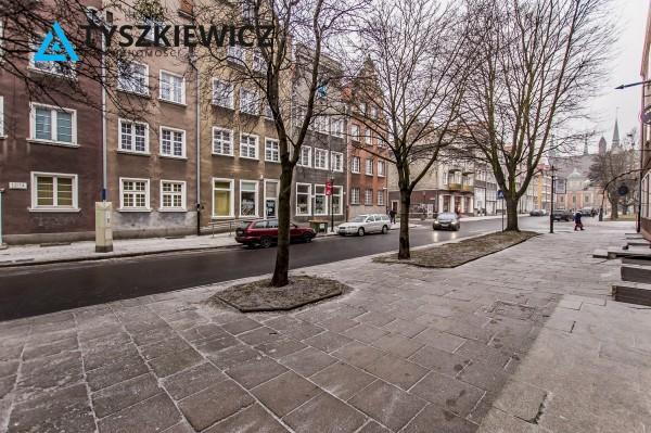 Zdjęcie 14 oferty TY051753 Gdańsk Stare Miasto, ul. Grobla III