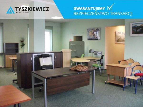 Zdjęcie 1 oferty TY051756 Sopot Centrum, al. Niepodległości