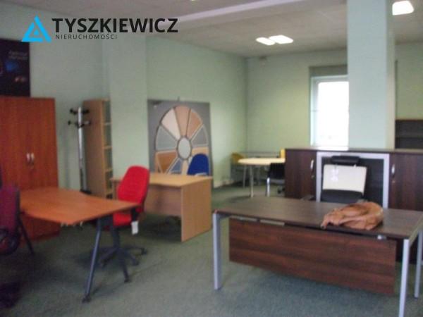 Zdjęcie 2 oferty TY051756 Sopot Centrum, al. Niepodległości