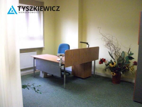 Zdjęcie 3 oferty TY051756 Sopot Centrum, al. Niepodległości