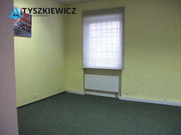 Zdjęcie 5 oferty TY051756 Sopot Centrum, al. Niepodległości