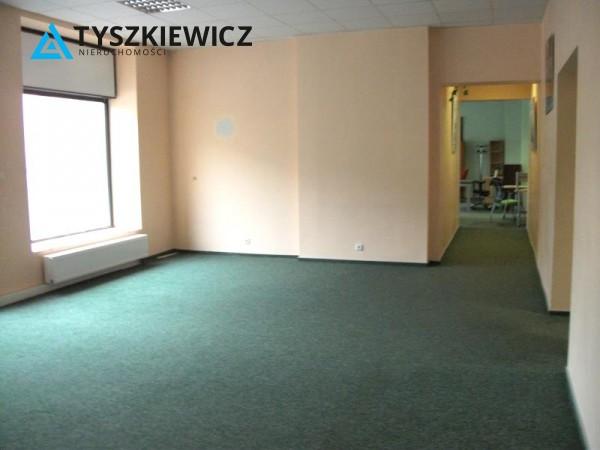Zdjęcie 6 oferty TY051756 Sopot Centrum, al. Niepodległości