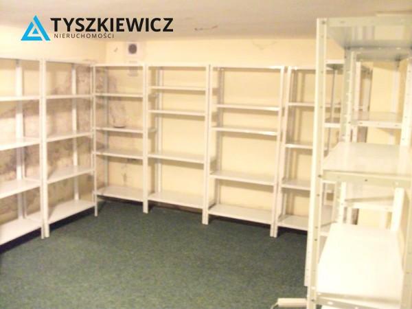 Zdjęcie 7 oferty TY051756 Sopot Centrum, al. Niepodległości