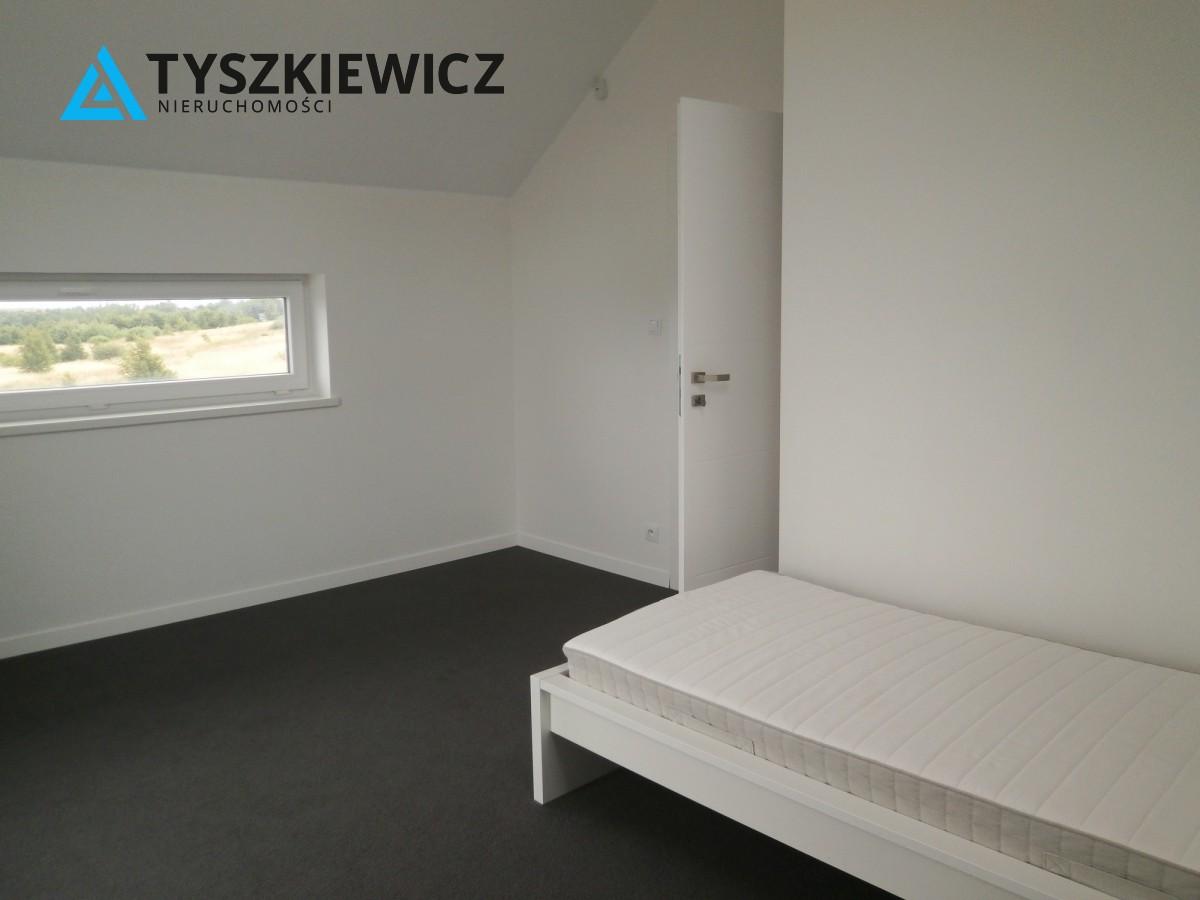 Zdjęcie 14 oferty TY410381 Gdańsk Kiełpino Górne, ul. Franciszka Mamuszki