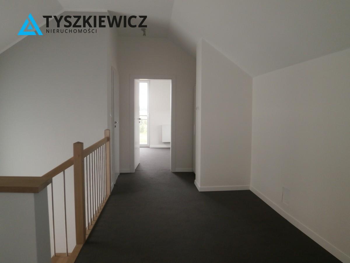 Zdjęcie 7 oferty TY410381 Gdańsk Kiełpino Górne, ul. Franciszka Mamuszki
