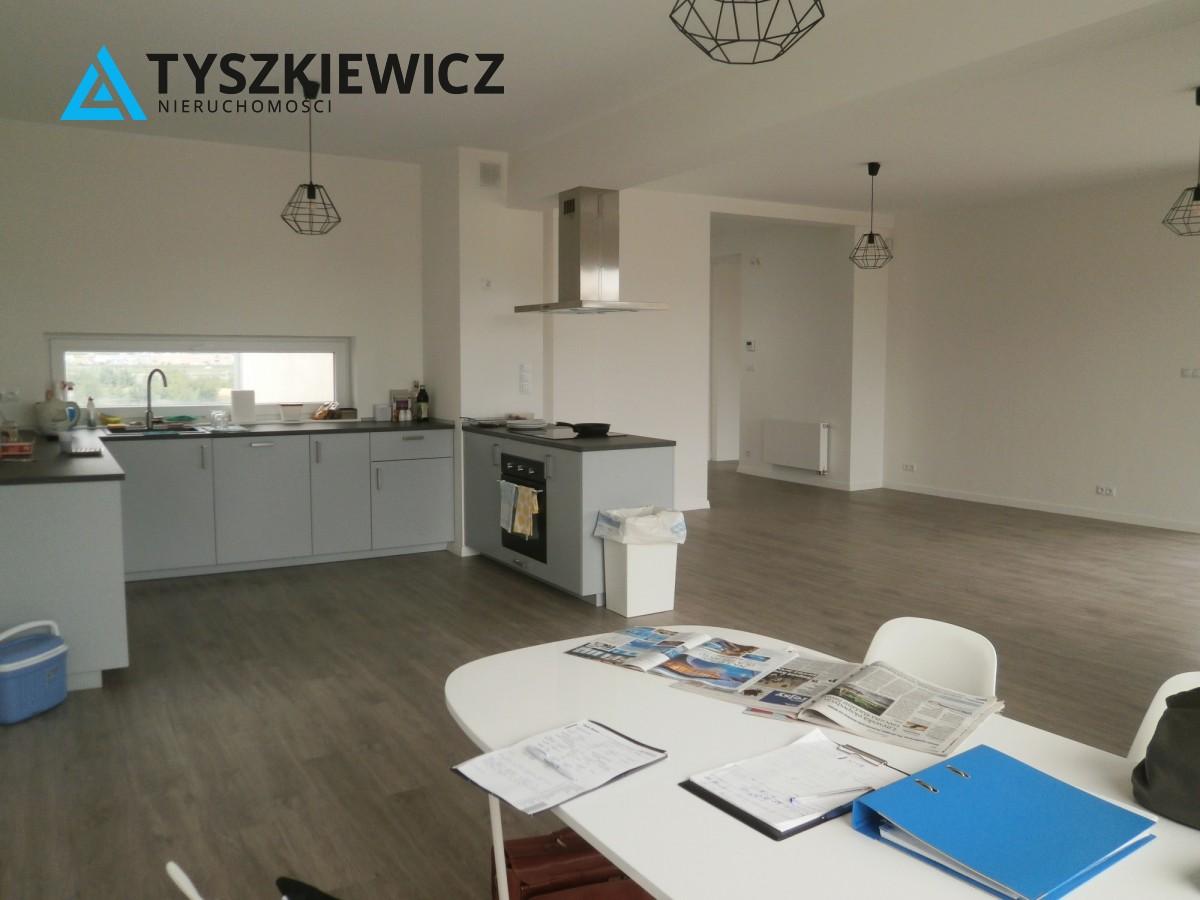 Zdjęcie 5 oferty TY410381 Gdańsk Kiełpino Górne, ul. Franciszka Mamuszki