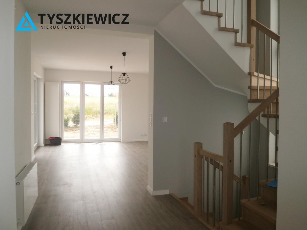 Zdjęcie 3 oferty TY410381 Gdańsk Kiełpino Górne, ul. Franciszka Mamuszki