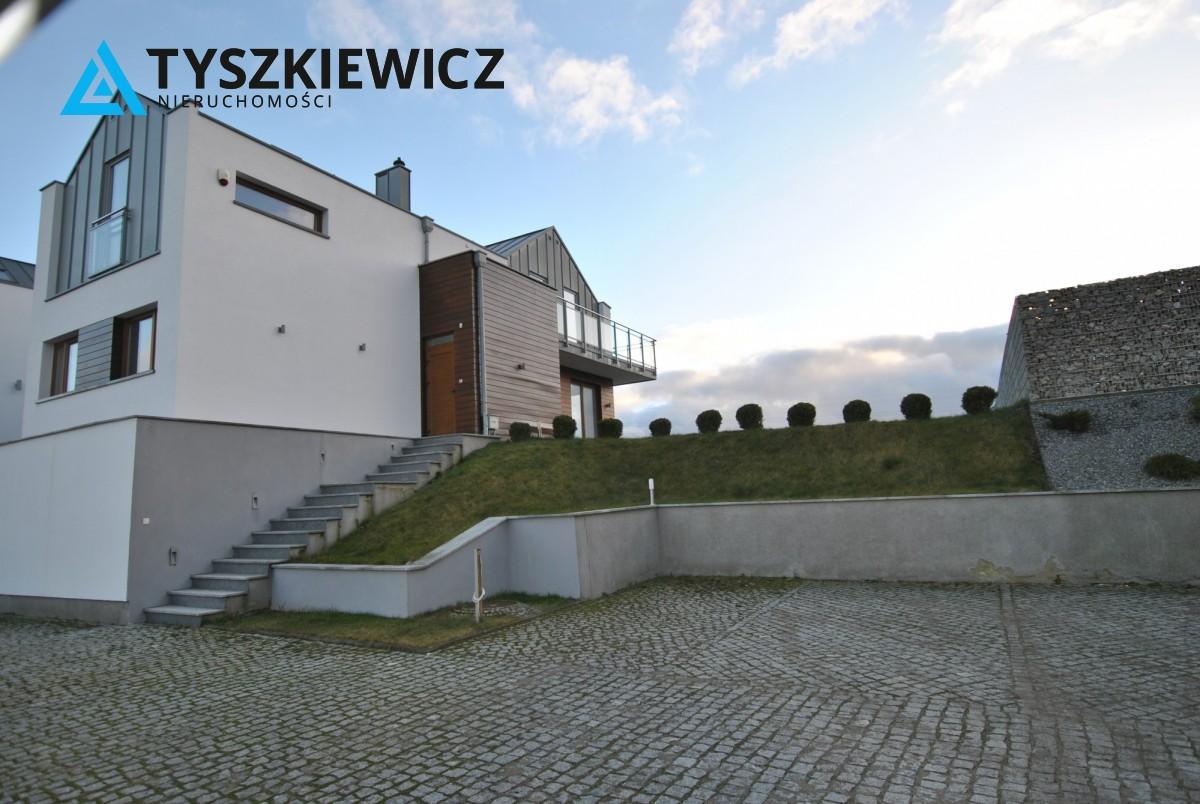 Zdjęcie 19 oferty TY410381 Gdańsk Kiełpino Górne, ul. Franciszka Mamuszki
