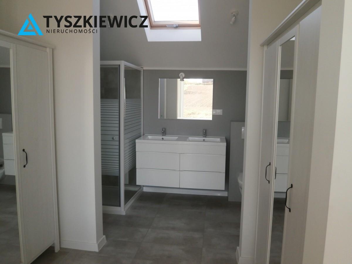 Zdjęcie 10 oferty TY410381 Gdańsk Kiełpino Górne, ul. Franciszka Mamuszki