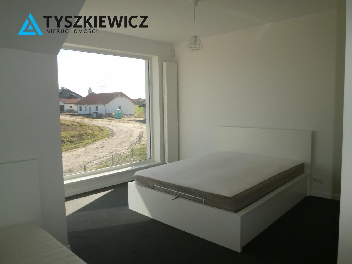 Zdjęcie 4 oferty TY410381 Gdańsk Kiełpino Górne, ul. Franciszka Mamuszki
