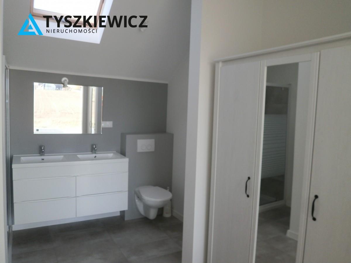 Zdjęcie 11 oferty TY410381 Gdańsk Kiełpino Górne, ul. Franciszka Mamuszki