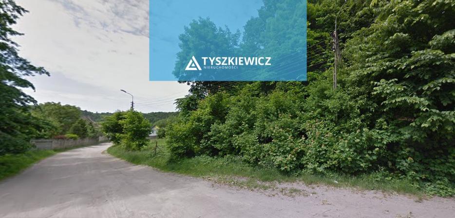 Zdjęcie 1 oferty TY063593 Rumia, ul. Podgórna