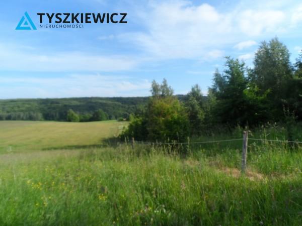 Zdjęcie 3 oferty TY799673 Marszewska Kolonia,
