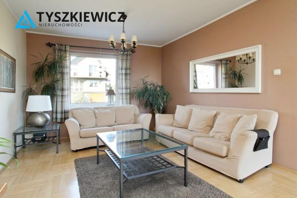 Zdjęcie 2 oferty TY570503 Rotmanka, ul. Borówkowa