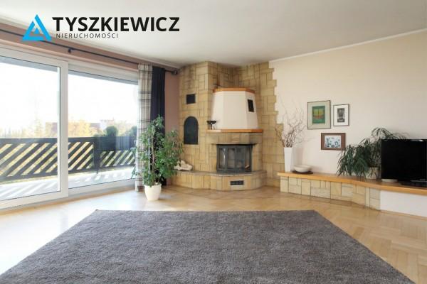 Zdjęcie 3 oferty TY570503 Rotmanka, ul. Borówkowa