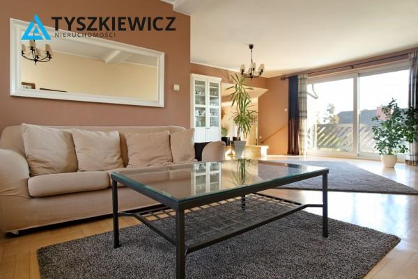Zdjęcie 1 oferty TY570503 Rotmanka, ul. Borówkowa
