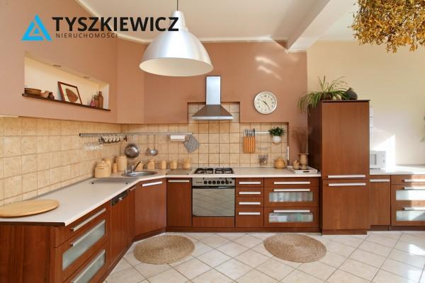 Zdjęcie 4 oferty TY570503 Rotmanka, ul. Borówkowa