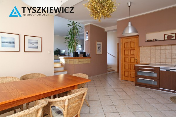 Zdjęcie 5 oferty TY570503 Rotmanka, ul. Borówkowa