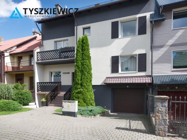 Zdjęcie 8 oferty TY570503 Rotmanka, ul. Borówkowa