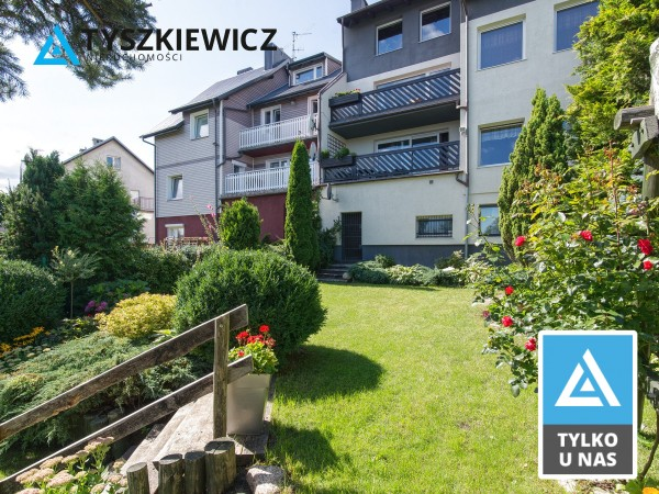 Zdjęcie 6 oferty TY570503 Rotmanka, ul. Borówkowa