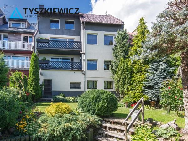 Zdjęcie 7 oferty TY570503 Rotmanka, ul. Borówkowa