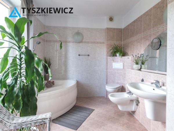 Zdjęcie 9 oferty TY570503 Rotmanka, ul. Borówkowa