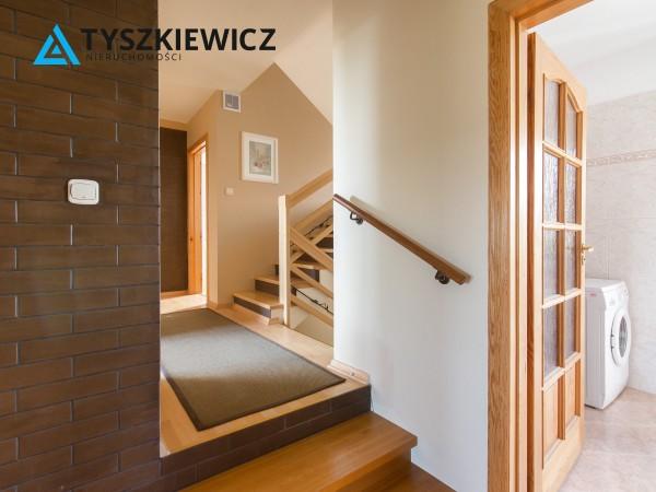 Zdjęcie 10 oferty TY570503 Rotmanka, ul. Borówkowa