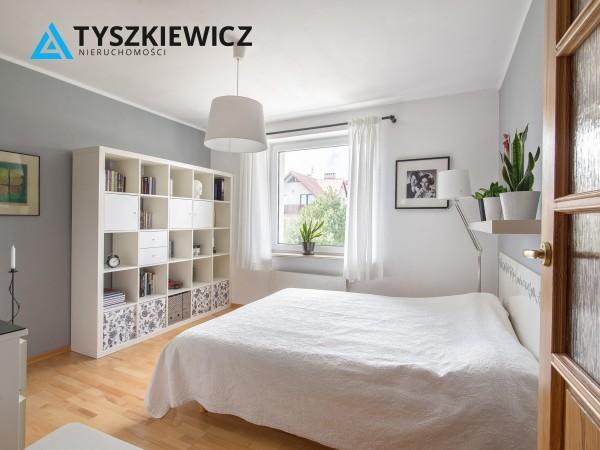 Zdjęcie 11 oferty TY570503 Rotmanka, ul. Borówkowa