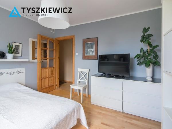 Zdjęcie 12 oferty TY570503 Rotmanka, ul. Borówkowa