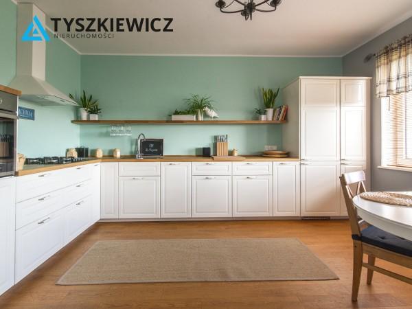 Zdjęcie 14 oferty TY570503 Rotmanka, ul. Borówkowa