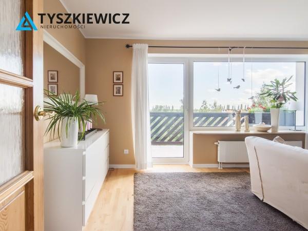 Zdjęcie 17 oferty TY570503 Rotmanka, ul. Borówkowa