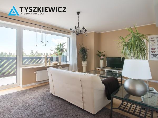 Zdjęcie 18 oferty TY570503 Rotmanka, ul. Borówkowa