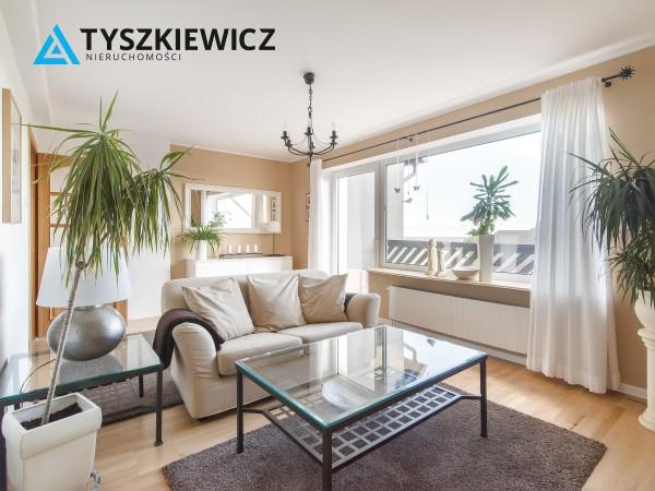 Zdjęcie 16 oferty TY570503 Rotmanka, ul. Borówkowa