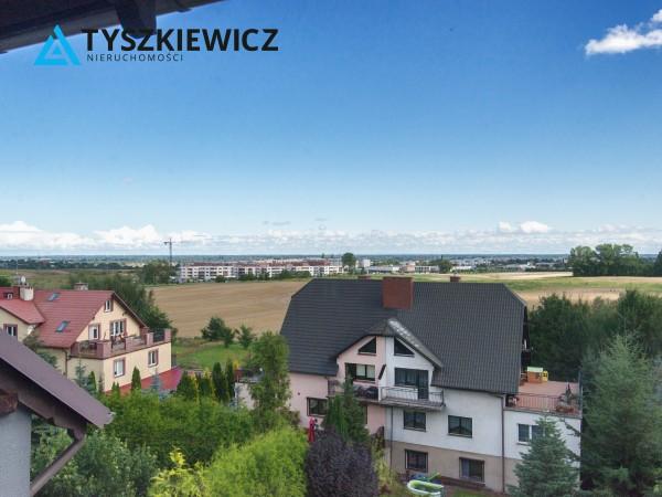 Zdjęcie 19 oferty TY570503 Rotmanka, ul. Borówkowa