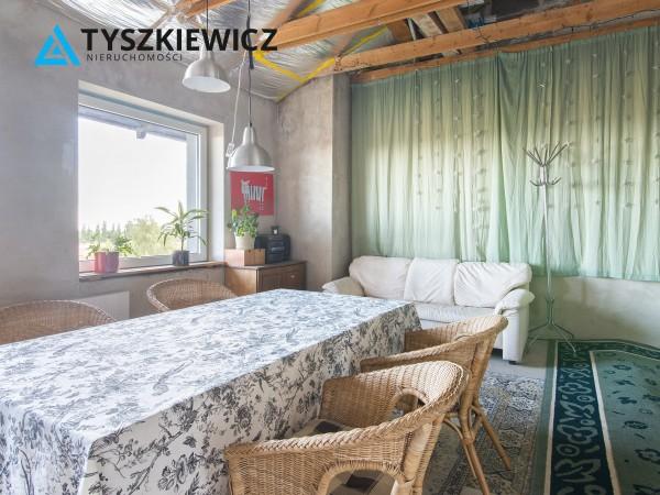 Zdjęcie 21 oferty TY570503 Rotmanka, ul. Borówkowa