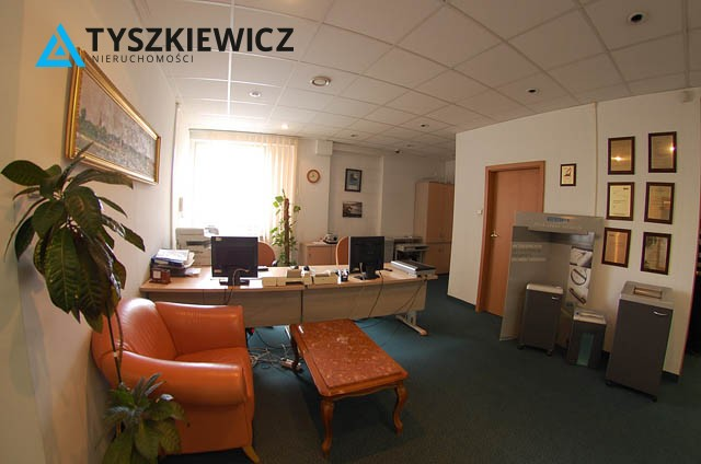 Zdjęcie 3 oferty TY030681 Sopot Górny, ul. Armii Krajowej