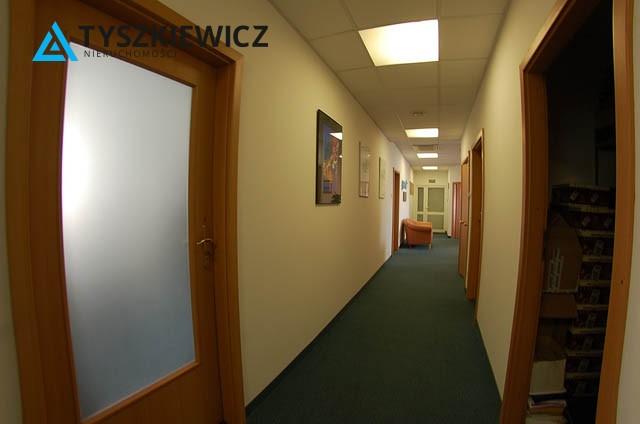 Zdjęcie 4 oferty TY030681 Sopot Górny, ul. Armii Krajowej
