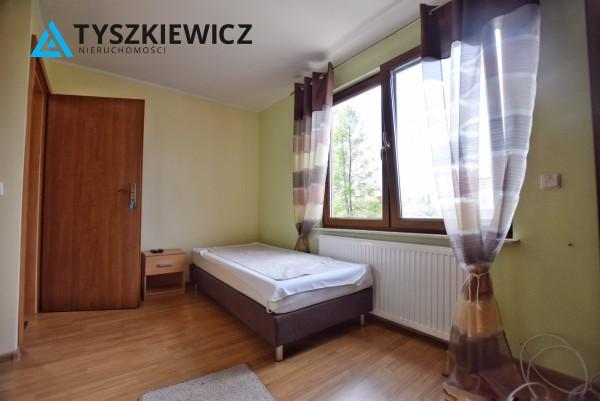 Zdjęcie 5 oferty TY413818 Rewa, ul. Słoneczna