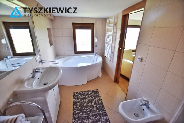 Zdjęcie 4 oferty TY413818 Rewa, ul. Słoneczna