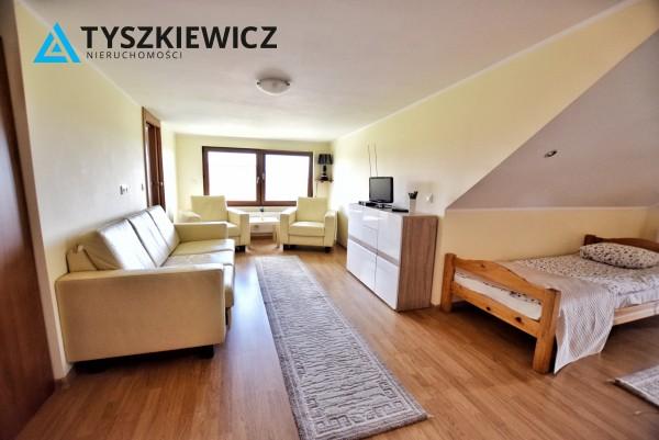 Zdjęcie 2 oferty TY413818 Rewa, ul. Słoneczna