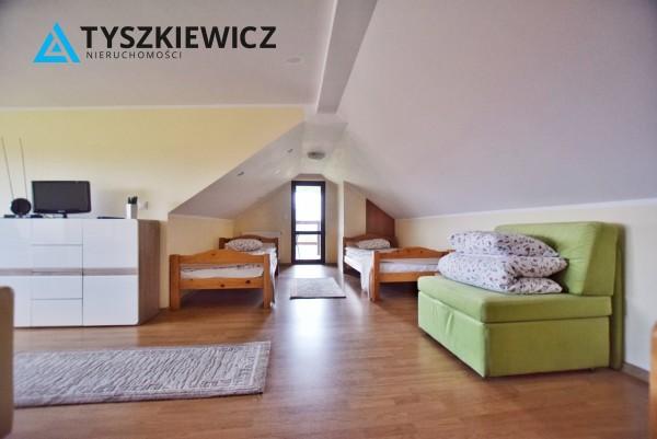 Zdjęcie 7 oferty TY413818 Rewa, ul. Słoneczna