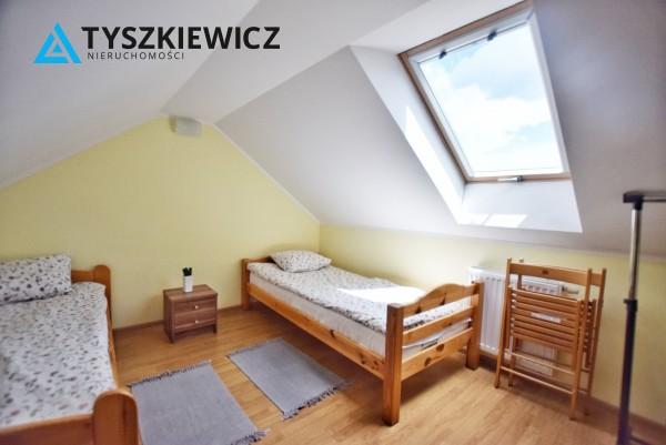 Zdjęcie 8 oferty TY413818 Rewa, ul. Słoneczna