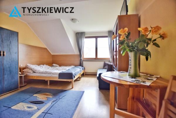 Zdjęcie 9 oferty TY413818 Rewa, ul. Słoneczna