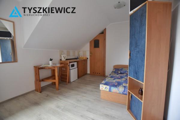 Zdjęcie 10 oferty TY413818 Rewa, ul. Słoneczna