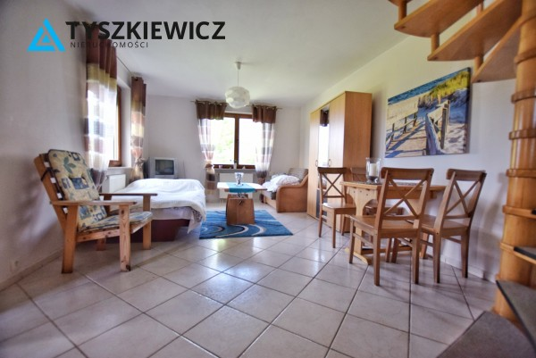 Zdjęcie 11 oferty TY413818 Rewa, ul. Słoneczna