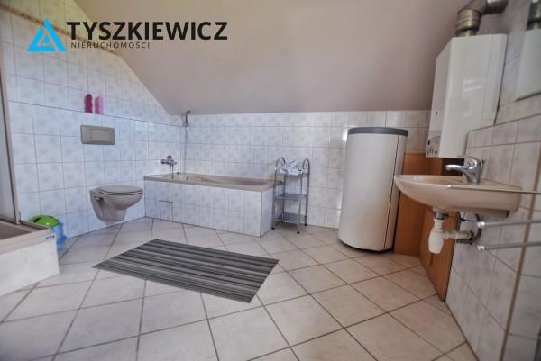 Zdjęcie 12 oferty TY413818 Rewa, ul. Słoneczna
