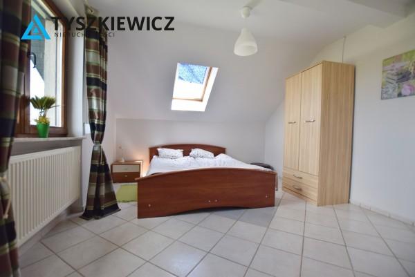 Zdjęcie 3 oferty TY413818 Rewa, ul. Słoneczna