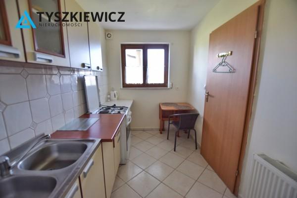 Zdjęcie 13 oferty TY413818 Rewa, ul. Słoneczna